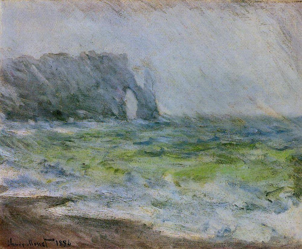 алебастровый берег