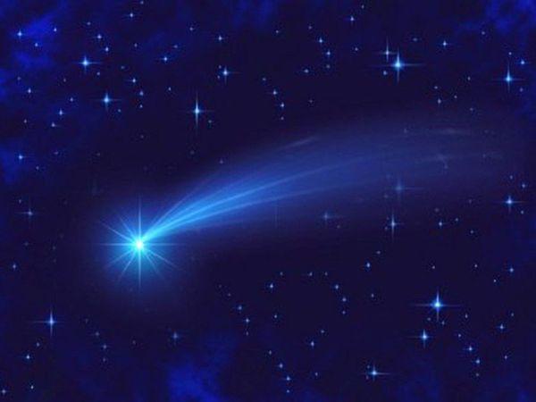 Вы когда- нибудь загадывали желание на падающую звезду?   Ярмарка Мастеров - ручная работа, handmade
