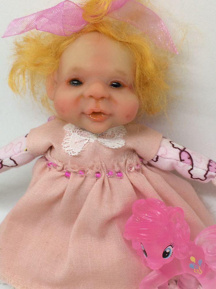конкурс коллекций, подарки, новость, кукла, милая малышка