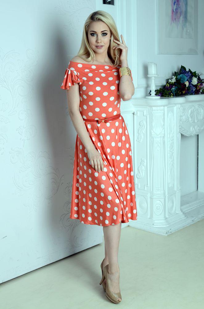 аукцион на платье