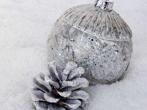 ИТОГИ розыгрыша Дарю Радость в Новый год.. Ярмарка Мастеров - ручная работа, handmade.