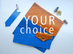 Your Choice | Ярмарка Мастеров - ручная работа, handmade