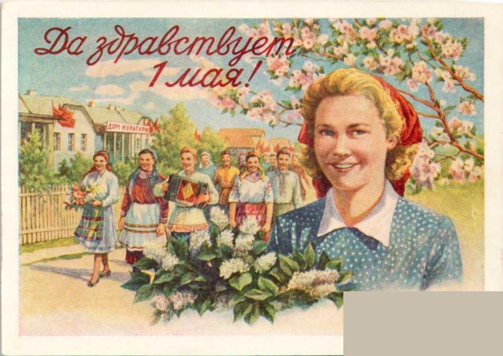 русские гобелены, распродажа