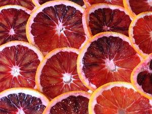 Апельсин и корица!. Ярмарка Мастеров - ручная работа, handmade.