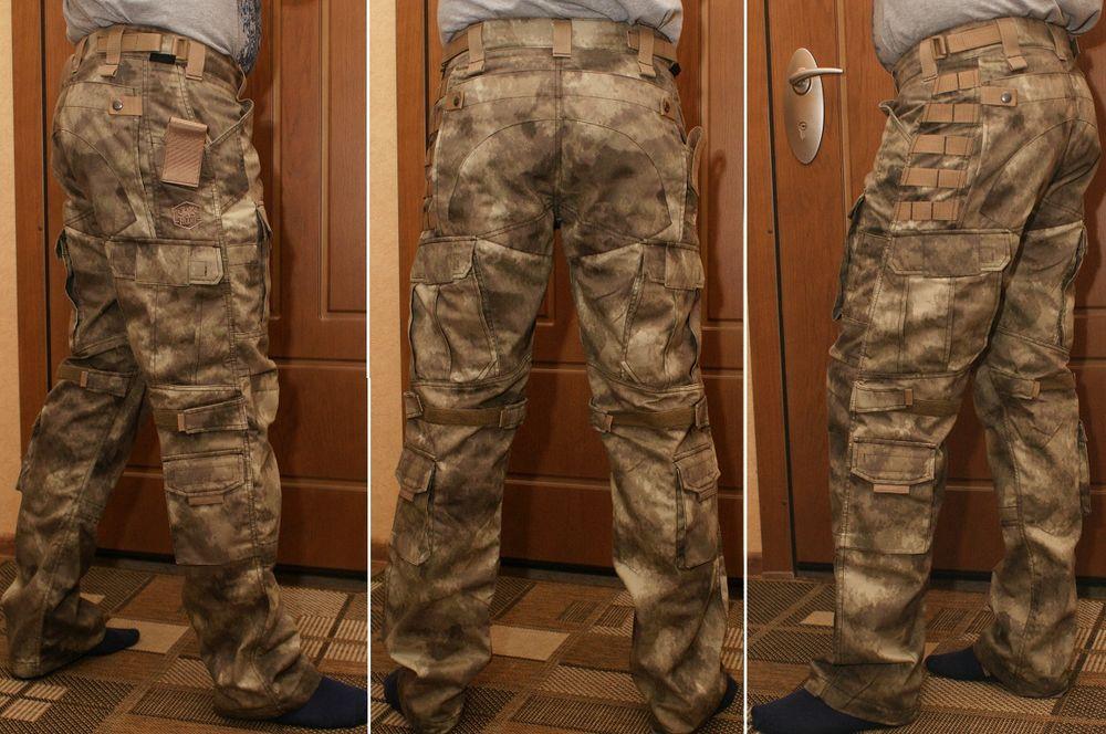 камуфляж рип стоп, брюки тактические zilant, зилант камуфляж, брюки с карманами