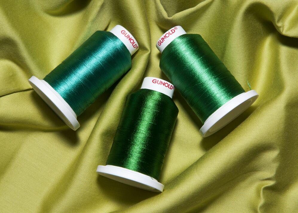 машинная вышивка, статья о вышивке, для начинающих, на заметку, иглы для вышивки, вышивка гладью