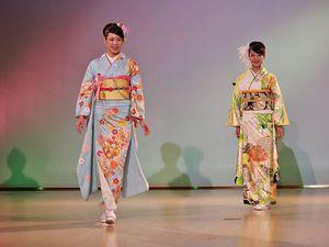 Коллекция кимоно | Ярмарка Мастеров - ручная работа, handmade