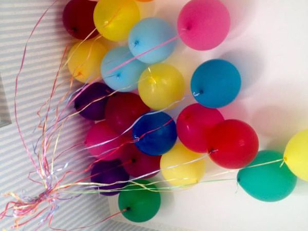 Нам 1 год!!!Дарим скидку -25% на все вещи в наличии!!!))) | Ярмарка Мастеров - ручная работа, handmade