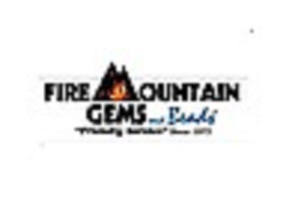 Закупка FireMountainGems №32 стоп 15 мая | Ярмарка Мастеров - ручная работа, handmade