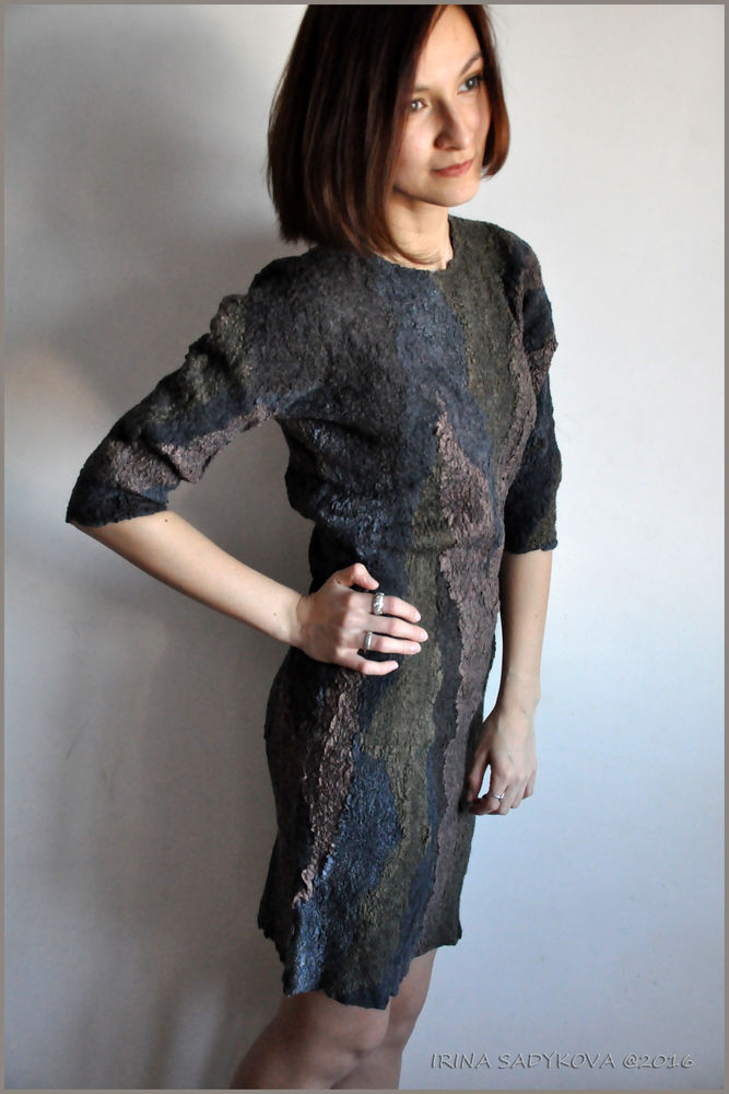 садыкова ирина, нарядное платье, санкт-петербург