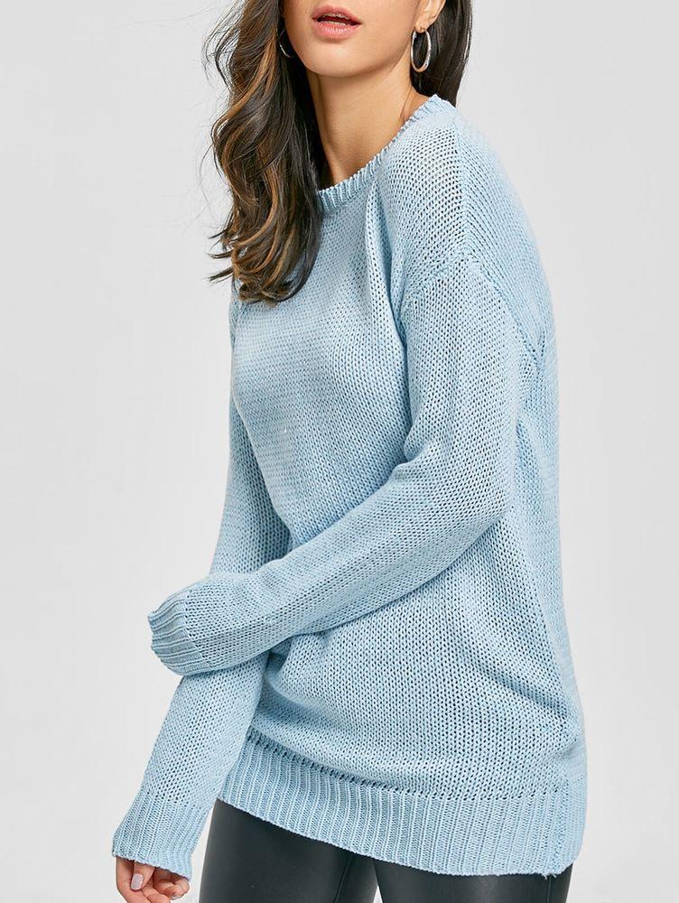 Джемпер, свитер, пуловер — что это? Откуда такие названия и зачем, фото № 8