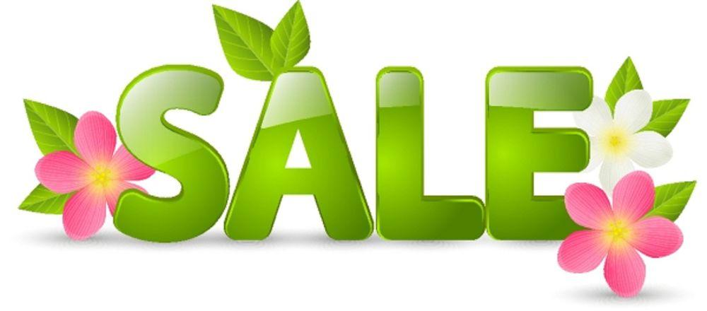 распродажа, распродажа готовых работ, скидки, скидка 50%, скидки на готовые работы, вязаные вещи