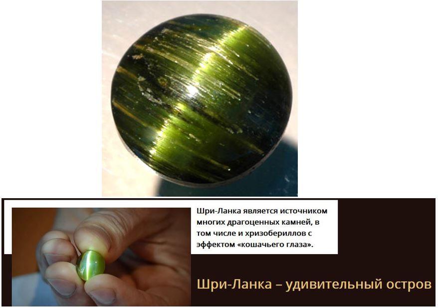блог ульяны мезениной, кошачий глаз натуральный, браслет с подвесками, эффект кошачьего глаза