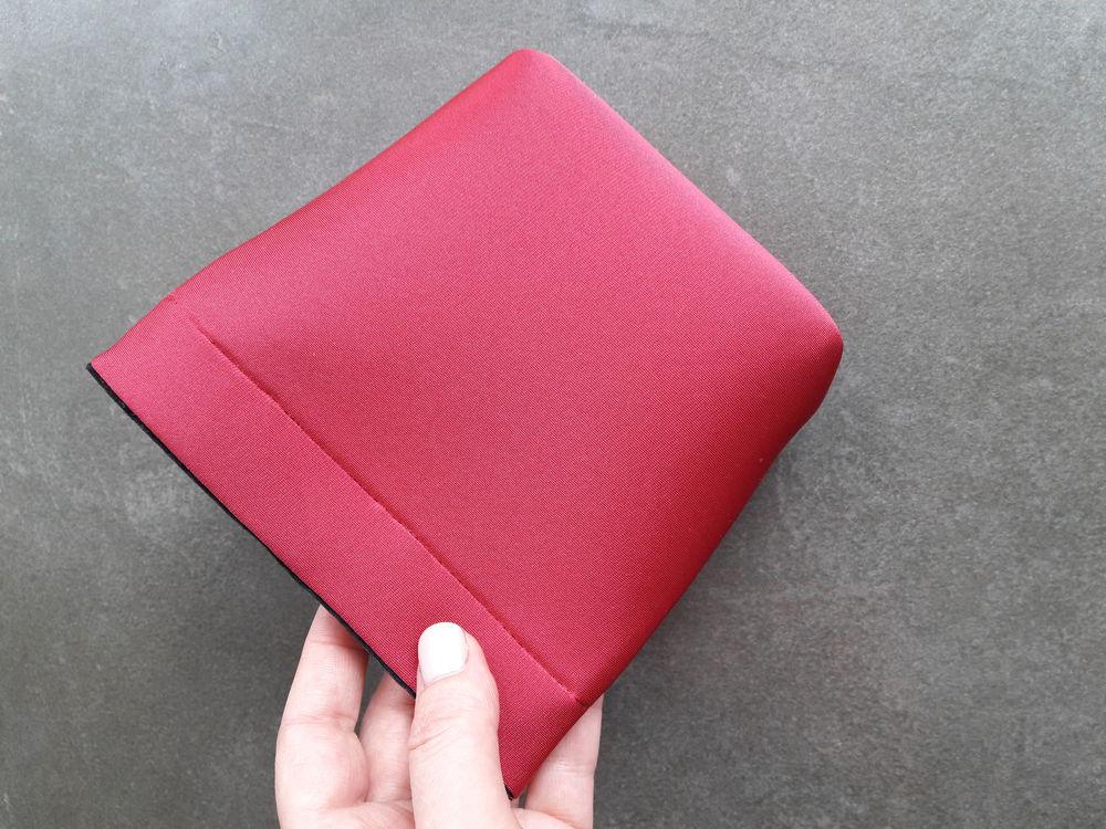 сумочка для украшений
