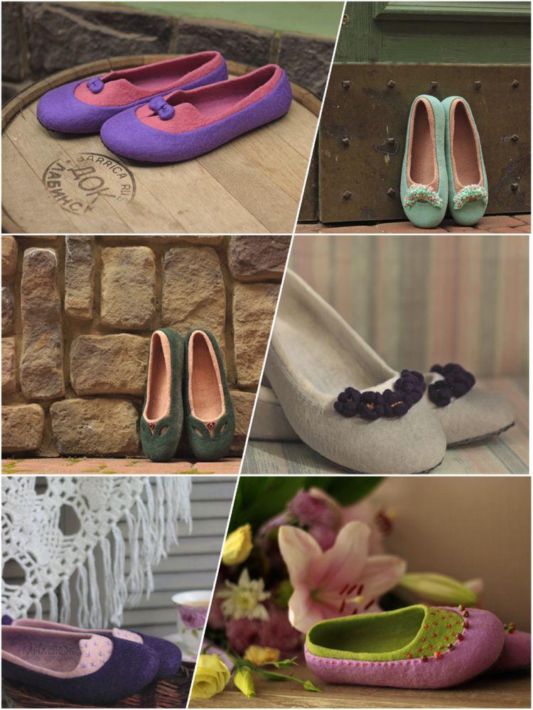 мк в москве, валяная обувь, шкатулочка, обучение, войлочные тапочки, мк в центре, тапочки из шерсти