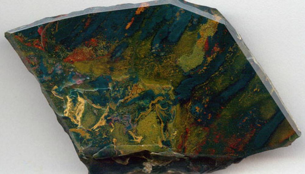 легенды о камнях