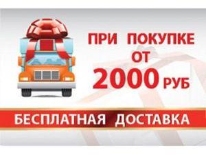 С 20 по 24 ноября бесплатная доставка при сумме заказа от 2000 руб.. Ярмарка Мастеров - ручная работа, handmade.