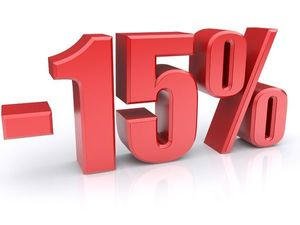 Грандиозное снижение цен почти на весь плюш 15%!!!!!. Ярмарка Мастеров - ручная работа, handmade.
