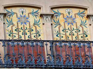 Керамика в Каталонии. Ярмарка Мастеров - ручная работа, handmade.