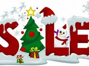 Рождественские скидки!!!!!. Ярмарка Мастеров - ручная работа, handmade.