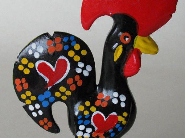 Сувениры из Португалии всем покупателям в сентябре   Ярмарка Мастеров - ручная работа, handmade