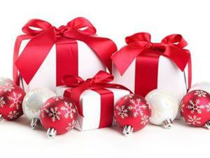акция, акция сегодня, распродажа готовых работ, купить на распродаже, новогодние подарки