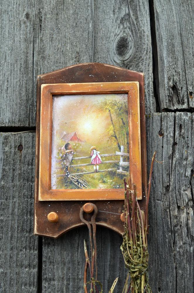 Сказа про девочку и солнце, фото № 5