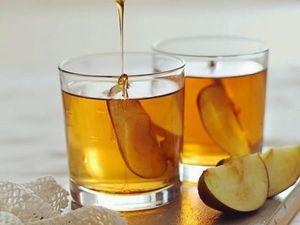 старославянский напиток  Сыта (Сыто, Сыть). Ярмарка Мастеров - ручная работа, handmade.