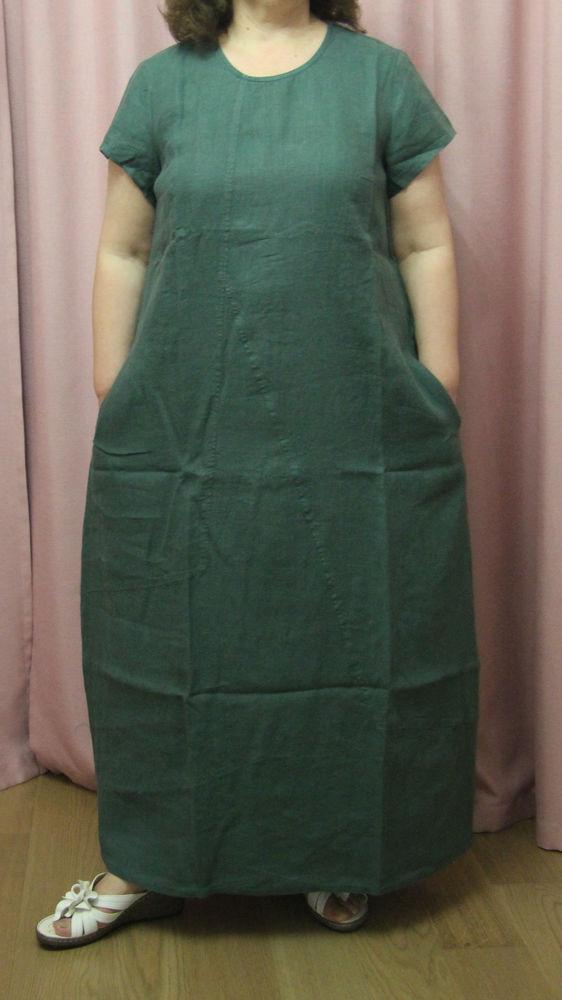 кайрос, длинное платье, платье большого размера