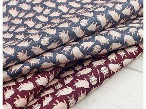 Шелковые платки со скидкой 20%. Ярмарка Мастеров - ручная работа, handmade.