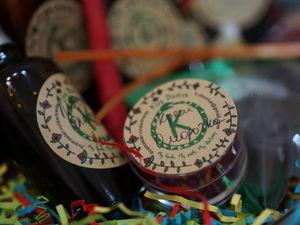 Заказы на 27 июля. Ярмарка Мастеров - ручная работа, handmade.