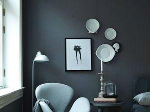 Знаменитое кресло.Swan. Ярмарка Мастеров - ручная работа, handmade.