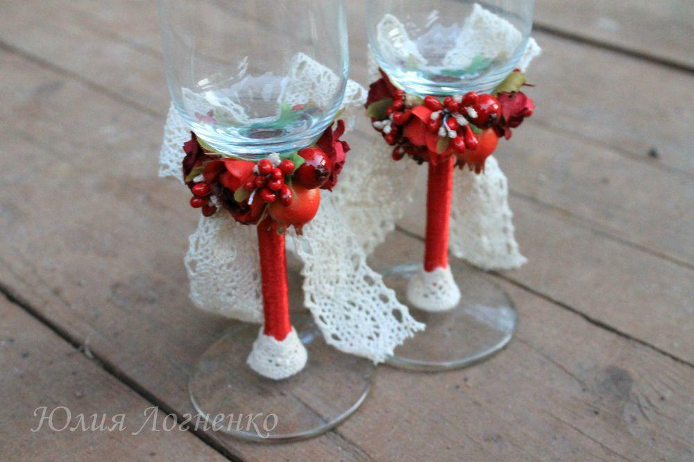 свадьба, свадебные украшения, бокалы, акция магазина, свадебный декор, тематическая свадьба, скидки, подарок на свадьбу