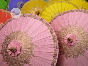 Красочное лето в ваших руках!. Ярмарка Мастеров - ручная работа, handmade.
