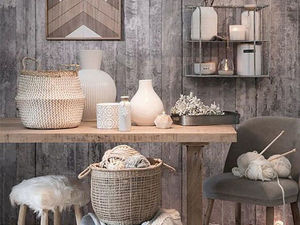 Hygge Interior, or How to Arrange Personal Comfy Happiness Like The Danes Do. Livemaster - handmade