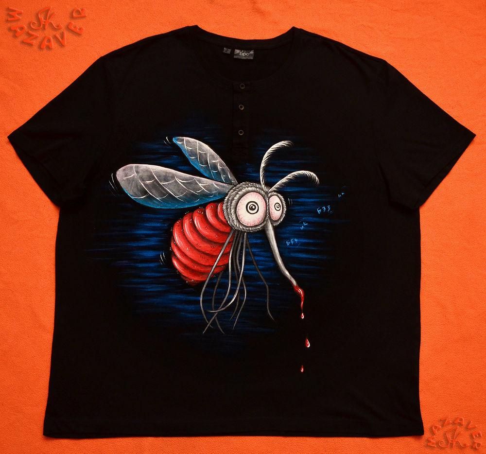 xxxxl, 62 размер, футболка с рисунком