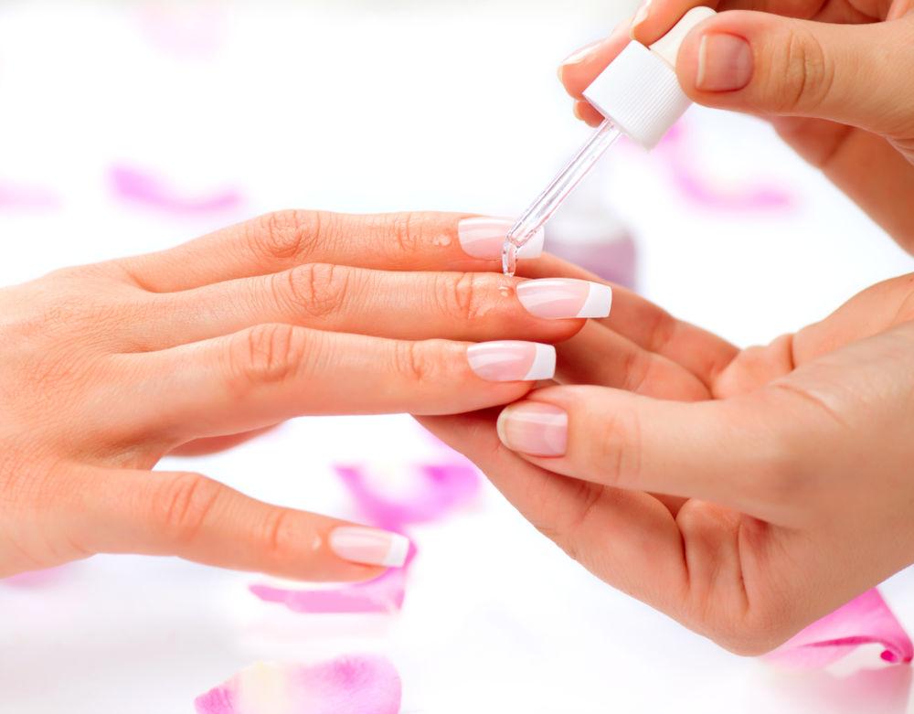 красота, масло для кутикулы, красивые руки, маникюр, косметика, домашняя косметика, девушкам, женщинам, советы, рецепты, косметология