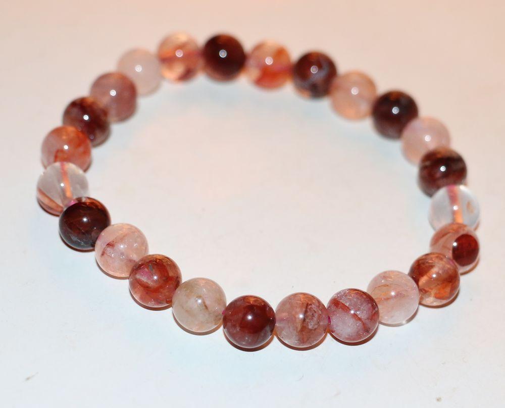 азезтулит, метафизический камень, магия камней, магические свойства, подарок, подарок женщине, подарок на 8 марта, 23 февраля, магический браслет