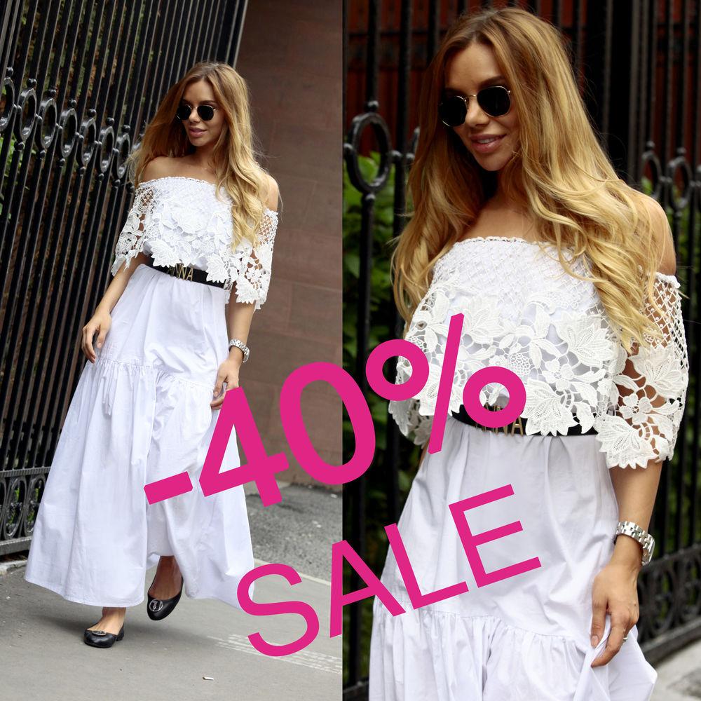 скидка, распродажа, платье, на море, море, хочу на море, летние распродажи, купить платье, белое платье, дизайнерские вещи