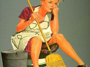 Все- по полочкам!Генеральная уборка и переезд магазина.. Ярмарка Мастеров - ручная работа, handmade.