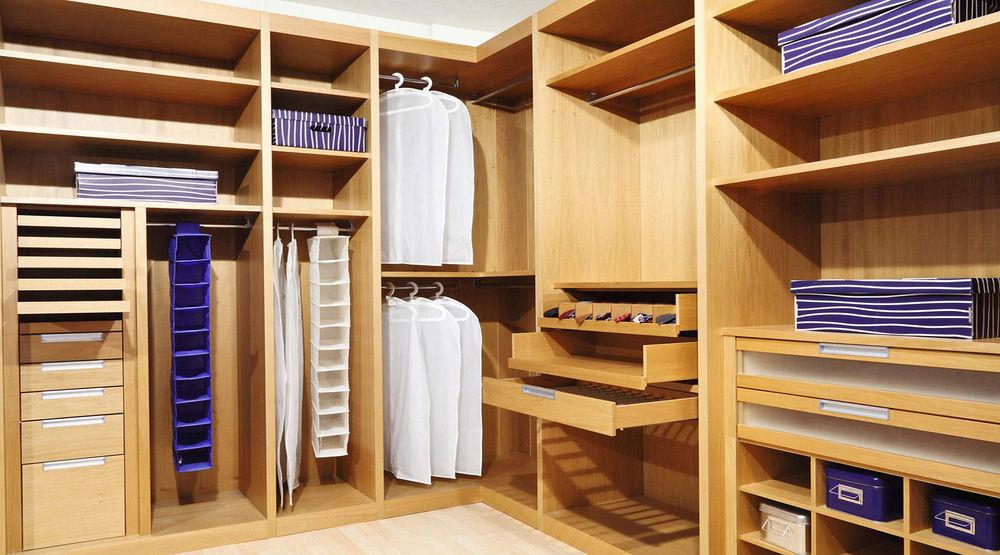 e486680f6aa59dcd4f5af87395tw Современные домашние гардеробные | Роскошь и уют Фото
