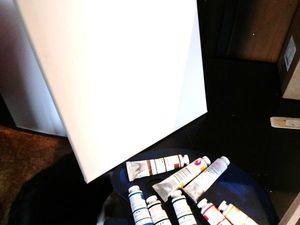 Мои покупки. Обещанный пост.. Ярмарка Мастеров - ручная работа, handmade.