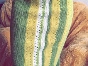 Эксклюзивные юбочки,подчеркивающие стройность вашей фигуры. | Ярмарка Мастеров - ручная работа, handmade