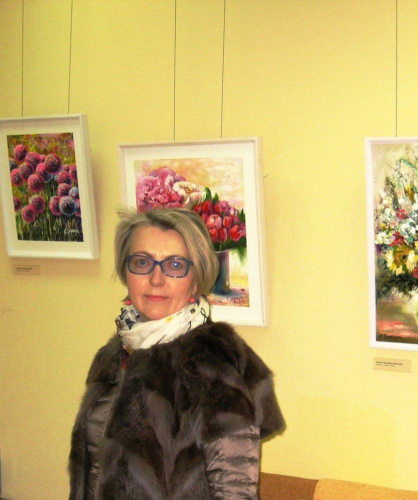 арт-базар, санкт-петербург, выставка живописи, антикварный салон спб, ленэкспо, моявыставка