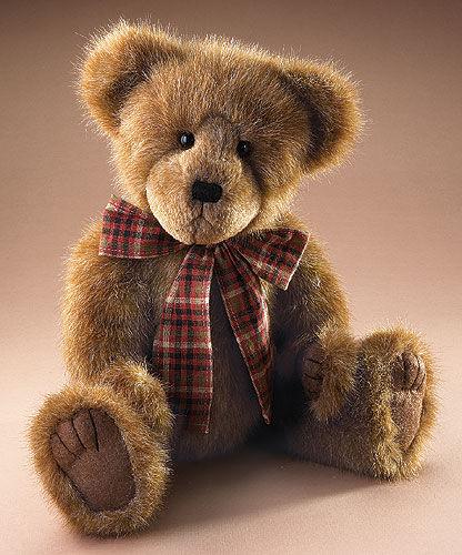 boyds bears, кошелек или жизнь