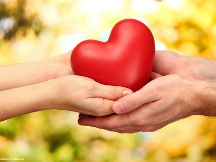 день святого валентина, день всех влюбленных, день влюбленных, подарок, подарки, подарок на 14 февраля, 14 февраля, сердце, сердечко, сердечки, сердце в подарок, серебро, серебро 925 пробы, серебро 925, серебряная фурнитура, серебряная подвеска, качественная фурнитура, лучший магазин