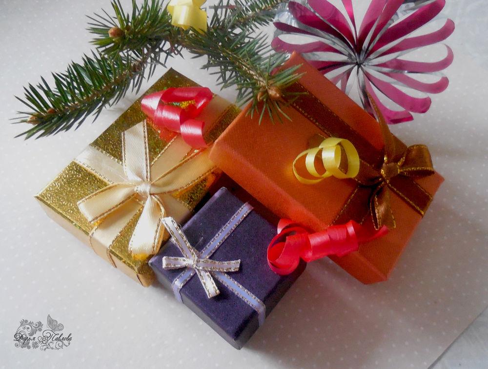 конкурс, конфетка, новый год, новогодняя акция, призы-украшения, новогодняя конфетка, украшения даром