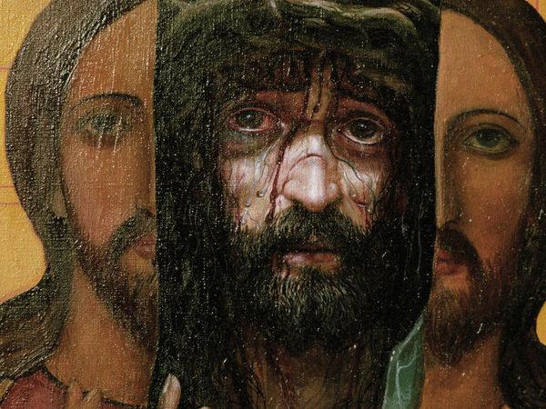 Загадочный и непризнанный Александр Исачев | Ярмарка Мастеров - ручная работа, handmade