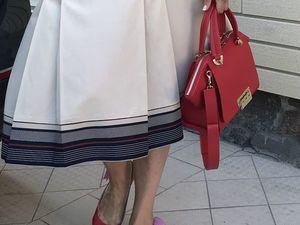 Больше фото удачного платья. Ярмарка Мастеров - ручная работа, handmade.