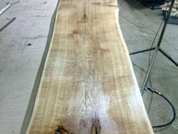 Про дуб и мебель из дуба. | Ярмарка Мастеров - ручная работа, handmade